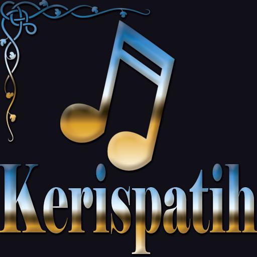 Download Lagu Kerispatih Terlengkap Mp3 Google Play Softwares