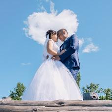 Wedding photographer Roman Savchenko (savafotos). Photo of 10.06.2017