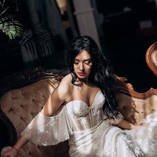 Wedding photographer Alinka Pilipec (alinka999). Photo of 21.05.2018