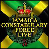 Jamaica Constabulary Force Live