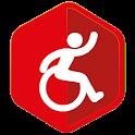 Kerjabilitas icon