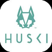 Huski E-Bike Welsberg