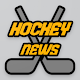 Download Hockey 24 news For PC Windows and Mac