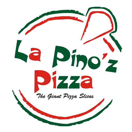 la pinoz pizza surat pal