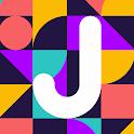 Jambl: Beat Maker & Dj Music Creator icon
