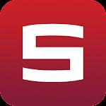 Sheetz® 5.2.0.20