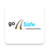GoSafe Trackers