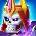 Epic War - Castle Alliance icon