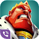 Viber Emperors (game)