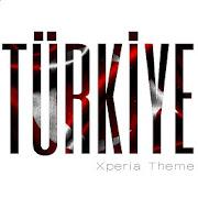 Türkiye - Xperia Tema