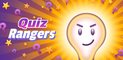 Quiz Rangers for PC