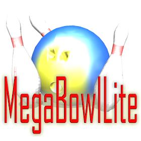 Mega Bowl Lite