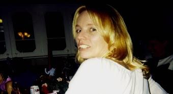 Jessica Riggins