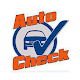 autocheck Download on Windows