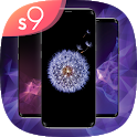 S9 Wallpapers - Galaxy S9 Backgrounds icon