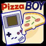 Pizza Boy - Game Boy Color Emulator Free 1.19.13