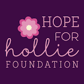 Hope For Hollie