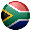 South African News icon