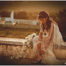 Wedding photographer Antonio Antoniozzi (antonioantonioz). Photo of 08.08.2018