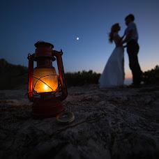Wedding photographer Roman Lyubimskiy (Lubimskiy). Photo of 07.11.2016