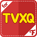 Fandom for TVXQ! icon