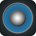mp3 player simple icon