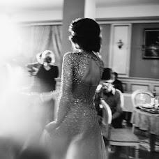 Свадебный фотограф Нина Петько (NinaPetko). Фотография от 29.03.2016