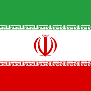 The National Anthem of Iran