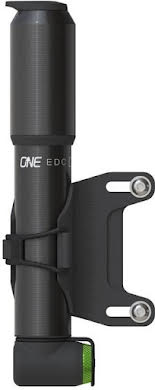 OneUp Components EDC Pump, 70cc alternate image 2