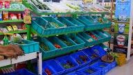 Ruchi Organic & Naturals Super Market photo 5
