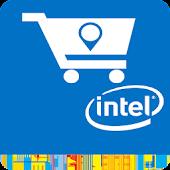 Intel® MWOM