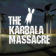 The Karbala Massacre APK