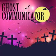 Ghost Communicator App