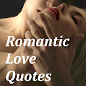 Romantic Love Quotes & Images icon