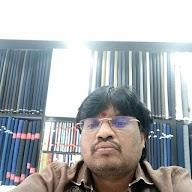 Maa Vaishno Dhaba photo 2