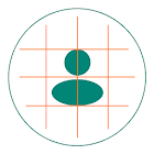 Drawing Grid For Artist icon