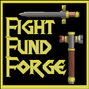 Fight Fund Forge