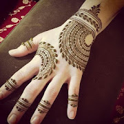 HD Mehndi Designs 2018
