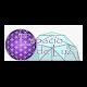 Download Espacio de Luz Radio For PC Windows and Mac