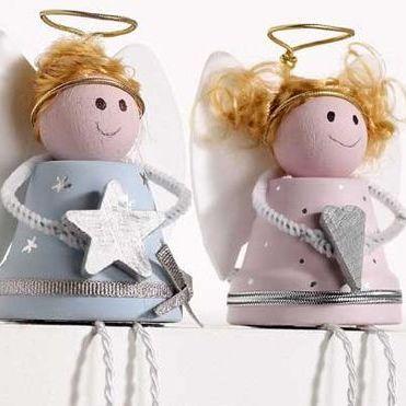 pot angels.jpg