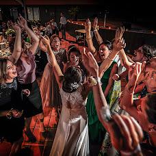Bröllopsfotograf Lorenzo Ruzafa (ruzafaphotograp). Foto av 16.01.2019