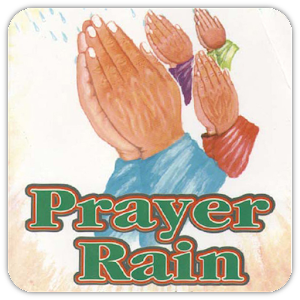 Download Prayer Rain APK latest version app for android devices