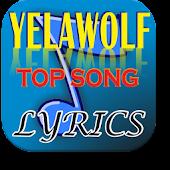 Yelawolf Lyrics
