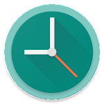 Challenges Alarm Clock Free: For Heavy Sleepers Icon