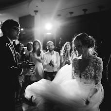 Свадебный фотограф Александр Сухомлин (TwoHeartsPhoto). Фотография от 27.08.2018
