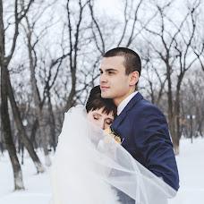 Wedding photographer Irina Dzoz (dzozik). Photo of 04.01.2015