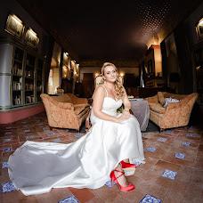 Fotógrafo de bodas Mateo Soriano (mateosorianofoto). Foto del 08.02.2019