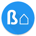 Bluetooth Auto Car Connection icon