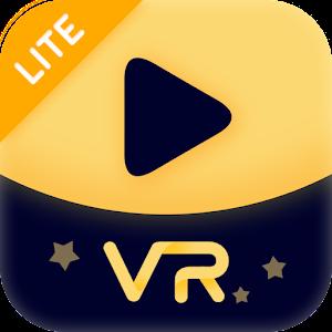 【VR】Oculus Quest で DMM VR 動画を見る方法