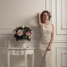 Wedding photographer Yuliya Sennikova (YuliaSennikova). Photo of 28.02.2014